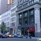 Franco Manufacturing Co - New York, NY