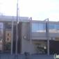 Wells Fargo Bank - Los Angeles, CA