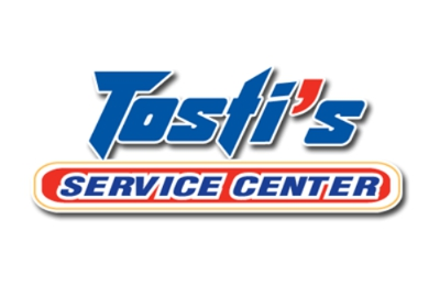 Tosti's Service Center - Framingham, MA