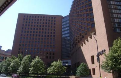 Wells Fargo Advisors - Indianapolis, IN
