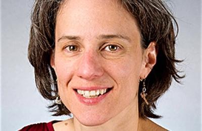Dr. Debra M Boyer, MD - Boston, MA