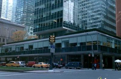 Alcoa 390 Park Ave Fl 12, New York, NY 10022 - YP com