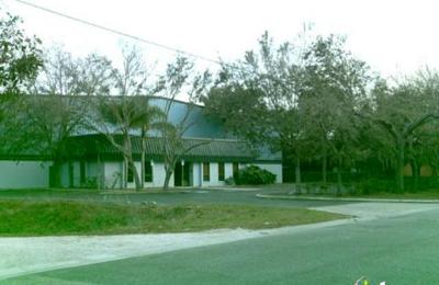 Celebrity Auto Group >> Celebrity Auto Group 6464 Parkland Dr Sarasota Fl 34243