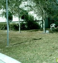 The Cottages of Bradenton - Bradenton, FL
