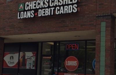 Cash advance cumberland md picture 6