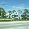 Lemon Bay Animal Hospital