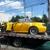 Roselle Auto Services, Inc.