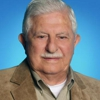 A. Andrew Churukian: Allstate Insurance