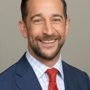 Edward Jones - Financial Advisor:  Rob Marquess