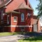 Immanuel Evangelical Lutheran Church - Johnson Creek, WI