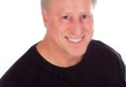 Family, Implant and Cosmetic Dentistry - Brandon, FL
