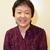 Dr. Grace Daijo Optometry, Provider of Eyexam of CA