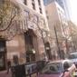 Strategic Automation Consulting - San Francisco, CA