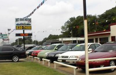 Best Choice Motors Route 66 - Tulsa, OK