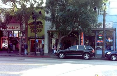 Kapil International - Los Angeles, CA