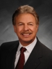 """Dr. Peter M. Agnone, OD (Doctor of Optometry).  Dr. Agnone's personal mission is:  """"To Serve Well"""""""