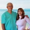 Malwin & Malwin Family Dentistry