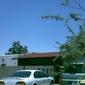 Ibarra-Rosano Design Architect - Tucson, AZ