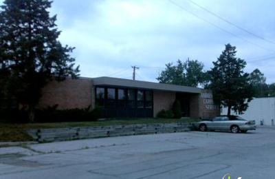 Commercial Flooring Inc - Saint Louis, MO