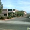 Cactus Mailing Company