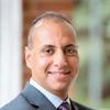 Rami Abdelhadi - Ameriprise Financial Services, Inc.