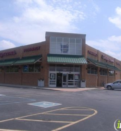 Walgreens - Indianapolis, IN