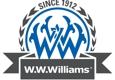 W.W. Williams - Phoenix, AZ