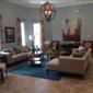 Ardmore Cates Creek Apartments - Hillsborough, NC