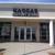 Haggar Factory Store