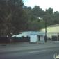 Kessler Plumbing - Los Angeles, CA