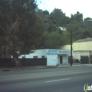 Kessler Plumbing & Heating Inc - Los Angeles, CA