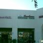 Sombrero Mexican Food - San Diego, CA