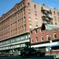 Greater Boston Chinese Golden - Boston, MA