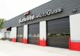 Safelite AutoGlass - South San Francisco, CA