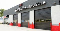Safelite AutoGlass - Knoxville, TN
