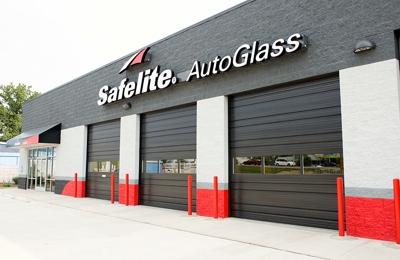 Safelite AutoGlass - Farmington, NM