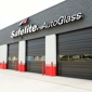 Safelite AutoGlass - Marietta, GA