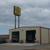 TSI Truck Tire Depot