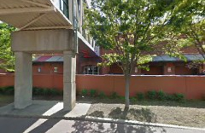 Tropicana Evansville Casino - Evansville, IN