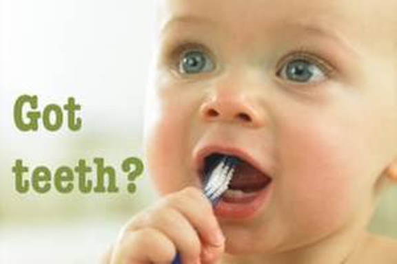 Central Connecticut Pediatric Dentistry & Orthodontics - Middletown, CT