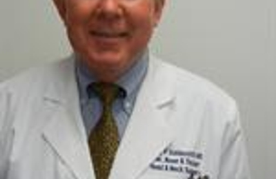 Dr. Gary Paul Goldsmith, MD - Dallas, TX