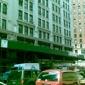 TD Bank - New York, NY