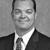 Edward Jones - Financial Advisor: Kyle Motheral