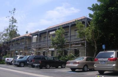 Jpbla Inc - Encinitas, CA