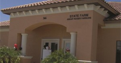 Roger L Parsons State Farm Insurance Agency - Melbourne, FL