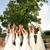 Bridal Connection
