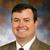 Dr. Craig J McCotter, MD