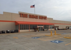 The Home Depot 6708 Ne Zac Lentz Pkwy Victoria Tx 77904 Yp Com