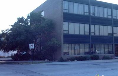 Beton Corp - Chicago, IL