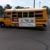 DS Bus Lines, Inc.